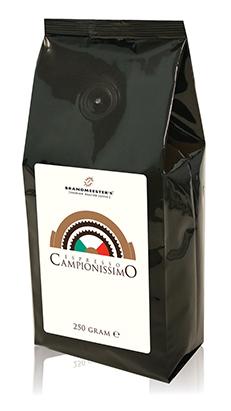 Campionissimo_coffee