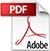 pdf_icoon