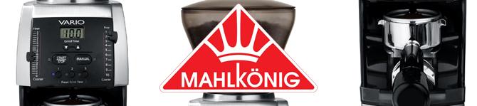 Mahlkonig_Banner