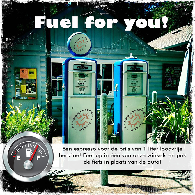 Fuel_For_You_benzinepomp_670x670