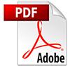 pdf-logo-web