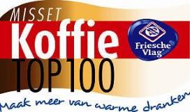 Misset_Koffie_Top_100