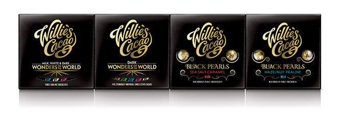 Willies-Cacao-Blog