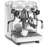 ecm_espressomachine