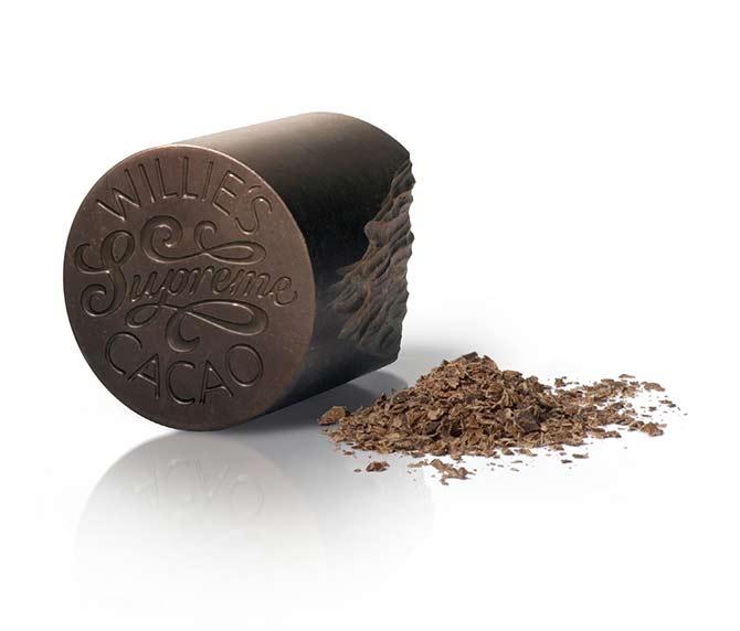 willies_cacao_hemelse_modder