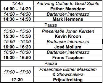 Programma_Coffee_in_Good_Spirits_2014