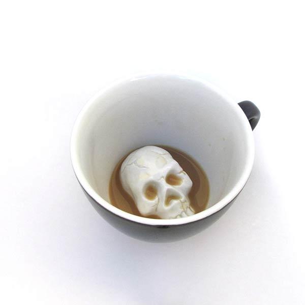 Skull_600x600