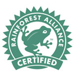 Rainforest_Alliance