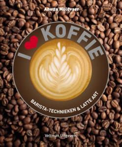I_Love_Coffee_Anette_Moldvaer
