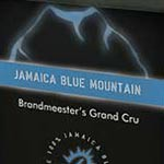 Jamaica_Blue_Mountain_150x150px