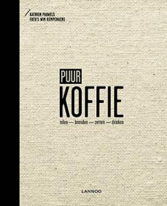 Puur_koffie_Katrien_Pauwels