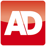 AD_logo_150px
