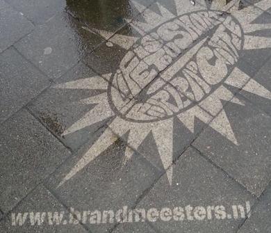 Reverse_Graffiti_Clean_Advertising