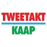 Tweetakt-Kaap