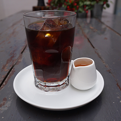 Cold-Brew-Iced-Coffee