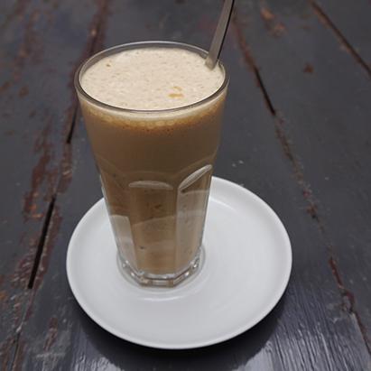 Ice-Blended-Latte