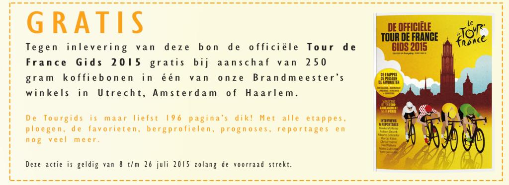 Tour-de-France-Gids-V2