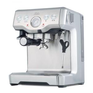solis-cafespresso-pro-1