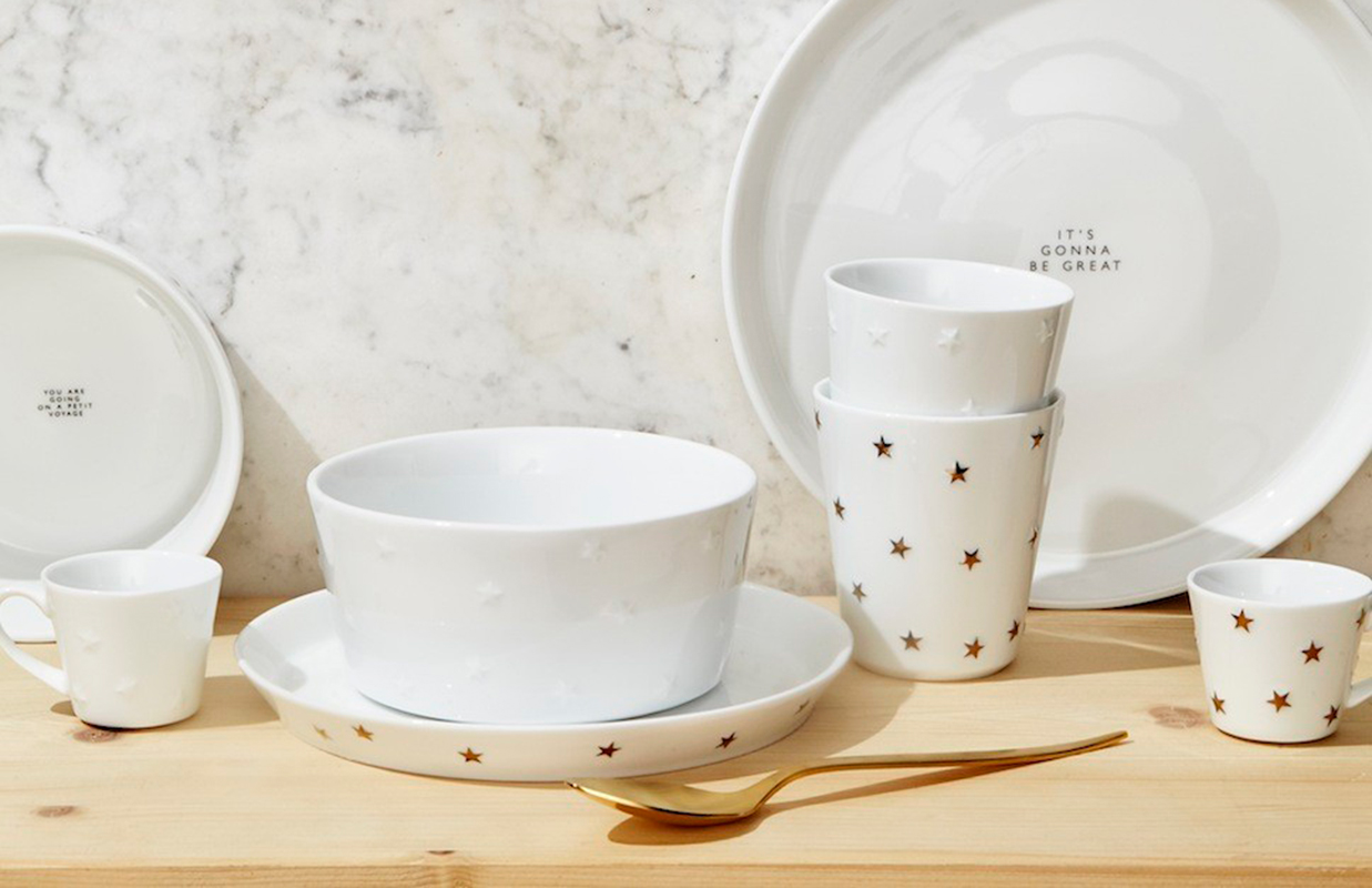 Beste Servies van Fab. by Fabienne » Brandmeesters WN-01