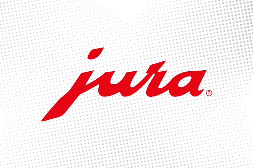 Telefoonnummer Jura