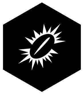 Icon Brandmeesters