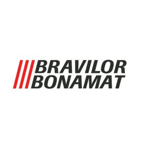 Bravilor machine