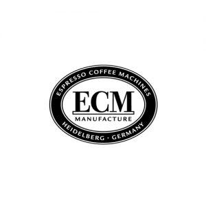 ECM espressomachine