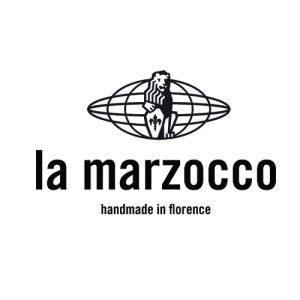 La Marzocco koffiemachine