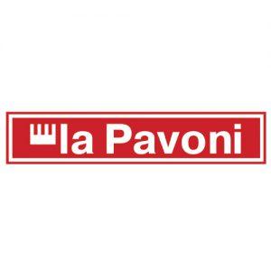 La Pavoni espressomachine