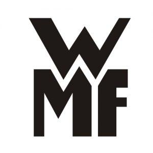 WMF koffiemachine