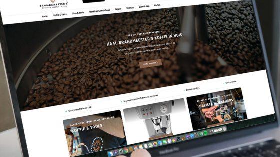 koffiebonen_online_bestellen