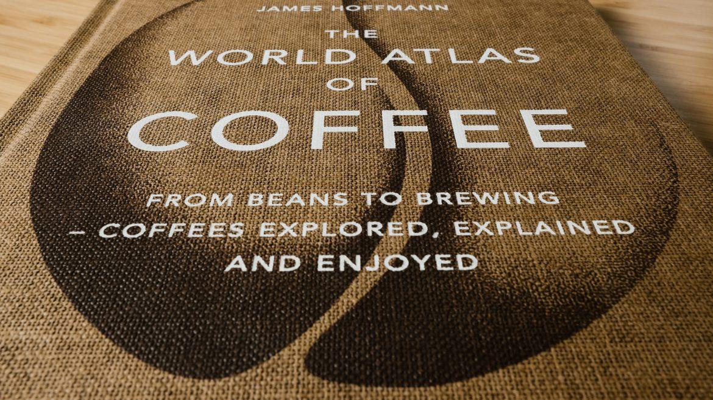 Brandmeesters koffie koffiebonen boeken over koffie literatuur
