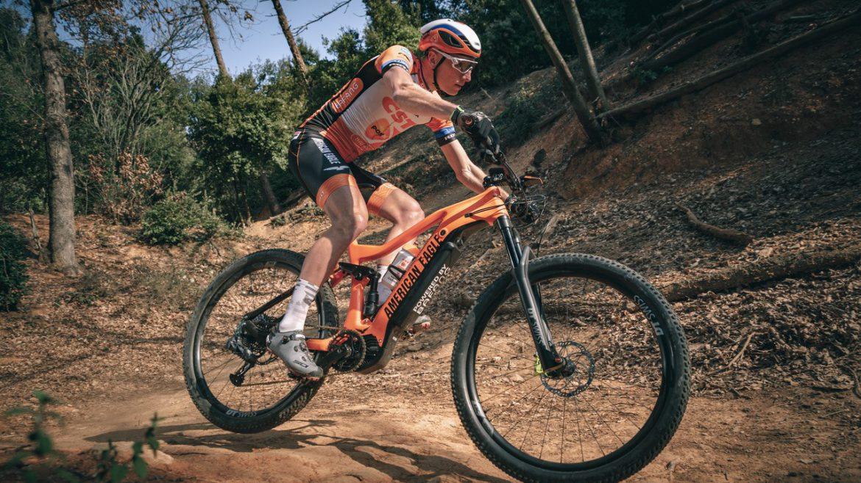 Jeroen-van-eck-wielersport